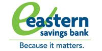 Eastern Savings Bank
