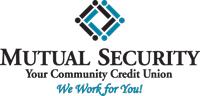 Mutual Security
