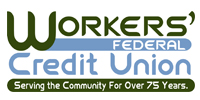 Workers Federal Credit Union